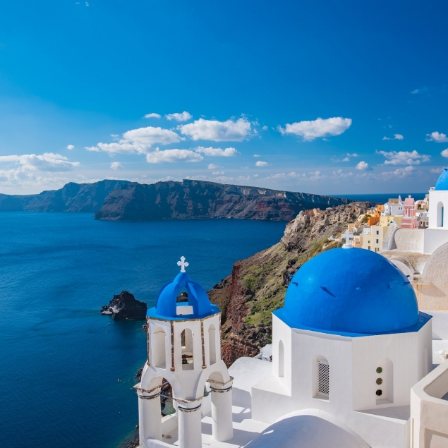 /public/images/offers/Santorini church3653503244463767552_index.jpg
